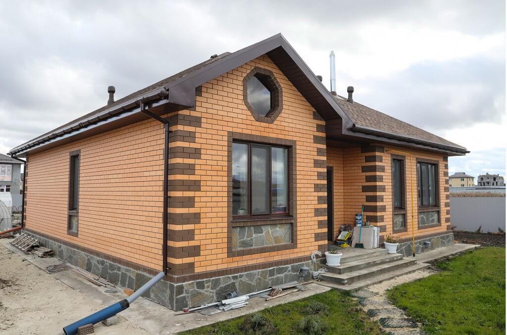 stroitelstvo-doma-elena-1024x677